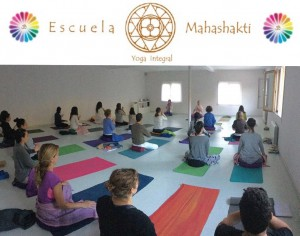 Escuela meditación Globaltya Psicólogos