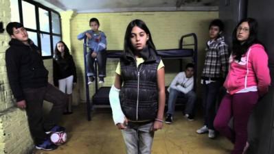 Adolescencia - Globaltya Psicólogos
