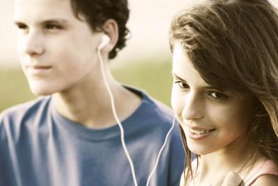 Adolescentes - Globaltya Psicólogos